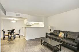 Cheap 1 Bedroom Apartments In The Bronx With Cheap 1 Bedroom Apartments In  The Bronx