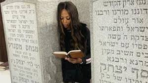 Jan 23, 2019 · duo tl 2: Naomi Campbell Prays At Lubavitcher Rebbe S Grave I Have Learned So Much From His Wisdom Fox News