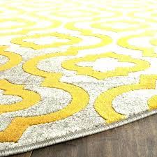 yellow chevron rug grey and yellow area rug grey and yellow rug light gray yellow area yellow chevron rug yellow and grey