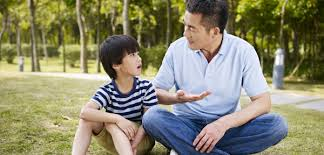 drug addiction and child custody in north carolina if they are old enough talk to your children about safe behaviors