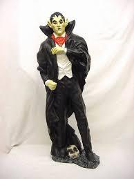 adze vampire. don post vampire dracula 31\ adze