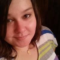 Ashley Klimek - Greater Cleveland | Professional Profile | LinkedIn