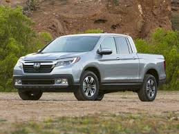 2018 honda ridgeline. wonderful ridgeline 2018 honda ridgeline sport  dealer serving enfield ct u2013 new and used  dealership hartford chicopee ma windsor locks connecticut on honda ridgeline