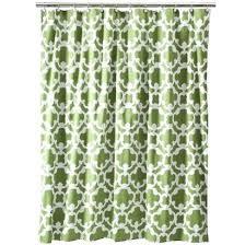 shower curtains target grid shower curtain lighthouse shower curtains target shower curtains target