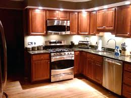 large recessed lighting. Kitchen Recessed Lighting Large Size Of Bedroom Design Spacing From Wall F