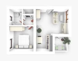 interior designers drawings. These Interior Designers Drawings