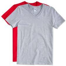 Longhorn T Shirt Designs Longhorn T Shirts Design Custom Longhorn Shirts Online