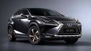 2018 lexus model release. beautiful lexus inside 2018 lexus model release 8