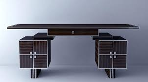 office table with wheels. art deco office desk furniture chairs without wheels table with