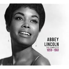 Amazon Music - アビー・リンカーンのPrecious & Rare: Abbey Lincoln vol.2 - Amazon.co.jp