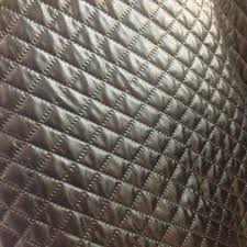 Hot Selling Pu Quilted Faux Leather Fabric - Buy Quilted Leather ... & Hot Selling Pu Quilted Faux Leather Fabric - Buy Quilted Leather,Quilted  Leather Fabric,Quilted Faux Leather Fabric Product on Alibaba.com Adamdwight.com