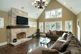 beige room color living