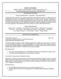 hr recruiter assistant resume best online resume builder best hr recruiter assistant resume hr recruiter jobs employment indeed human resources specialist resume