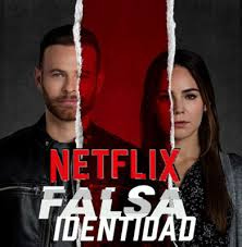 Home - Facebook Identidad Falsa