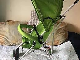 <b>коляска</b>-<b>трость everflo</b> - Купить недорого игрушки и товары для ...