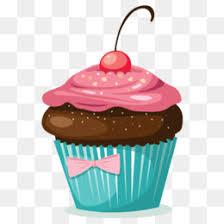 Cupcake Png Cupcake 62180 Png Images Pngio