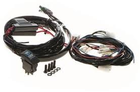 arb compressor wiring harness arb image wiring diagram arb twin air compressor kit 12 volt red dirt offroad on arb compressor wiring harness