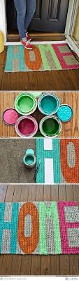 262 best Decorating your Home images on Pinterest | Decorating ...