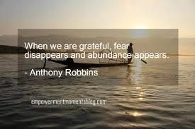 Grateful Quotes Unique 48 Most Memorable Gratitude Quotes To Live By Kingdom Ambassadors