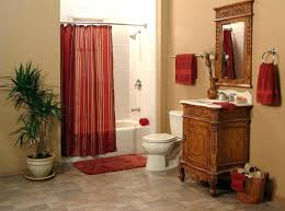 bathroom remodeling in chicago. Check This Bathroom Remodeling Chicago 1 Day Bath Makeover And 6 Contractors In