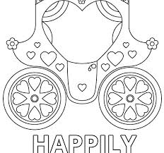 Barbie Wedding Coloring Pages Barbie Coloring Pages Free Coloring