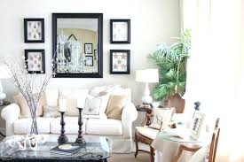 marvelous wall decoration ideas for living room decor diy