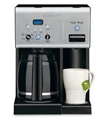 Coffee Maker Carafe And Single Cup Home Kitchen Coffee Tea Coffee Makers Dillardscom