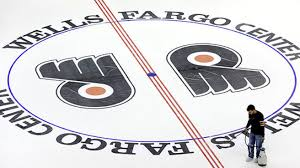 flyers scheduule flyers announce 2017 training camp schedule roster nbc sports