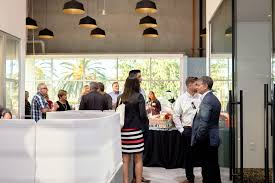 tangram interiors debuts new california office