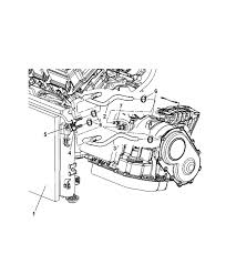 2006 dodge stratus engine diagram transmission oil cooler lines for 2006 dodge stratus