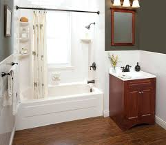 excellent amazing bathtub average cost of a new installation singapore c