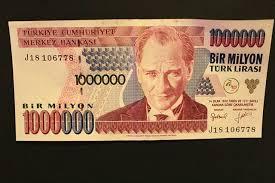 Normalerweise als tl abgekürzt ) ist die währung der türkei und der türkischen republik nordzypern. Information About Turkish Money For Tourists