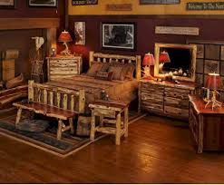 Primitive Bedroom Decorating Primitive Country Home Daccor For Bedroom Sublime Primitive