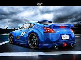 new z car release2016 Nissan Z35 Review Concept and Release Date  Cars Auto New