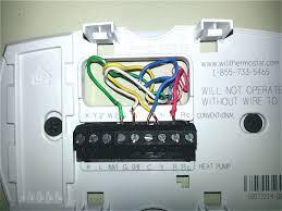 honeywell rth6580wf wiring diagram all wiring diagram wi fi thermostat 5 wire wiring diagram wiring library furnace thermostat wiring diagram honeywell rth6580wf wiring diagram