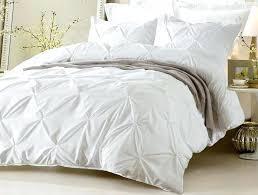 pinch pleat design white duvet cover set grey pattern duvet covers grey and white patterned duvet
