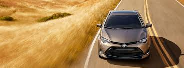 2019 Toyota Color Chart Available 2019 Toyota Corolla Exterior And Interior Color