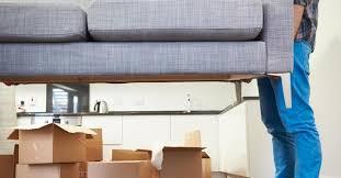 diy vs professional moving