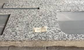 spary white granite kitchen countertops spary white granite kitchen tops spary white granite countertop spray white grey granite kitchen countertops