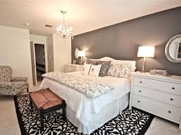 Master Bedroom For A Small Room Master Bedroom Decorating Ideas Small Room Home Attractive Homes