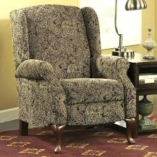 ashley furniture recliner chairs furniture recliners furniture accent chairs with styling the charcoal throughout furniture recliner