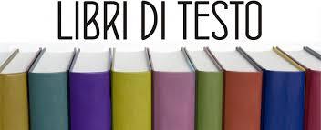 """Libri di testo a.s. 2020/2021   I.P.S.I.A. """"A. Pacinotti"""" Foggia"""