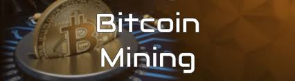 Image result for btc mining
