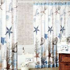 smlf bathroom lovely art nautical shower curtains for nautical shower curtain canada bathroom decor lighthouse nautical shower