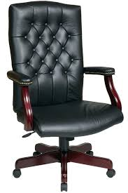 santana black high back executive office chair. office chairs that recline 14 on small desk 123 executive chair recliner amazing mario santana black high back