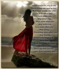 Quotes And Sayings About Life WeNeedFun Interesting Quotes And Sayings About Love And Life