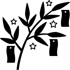 向日葵ひまわりのフレーム飾り枠イラスト 無料フリーイラスト素材