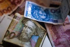 Croatian Currency 17 Useful And Strange Facts To Remember