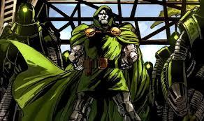 Doctor Doom Movie Plot Details Teased by Noah Hawley | Den of Geek