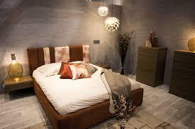 Nightstand lighting Diy Tucadivi Bedroom Design Interior Delightful Upgrades 25 Creative Bedside Lighting Ideas